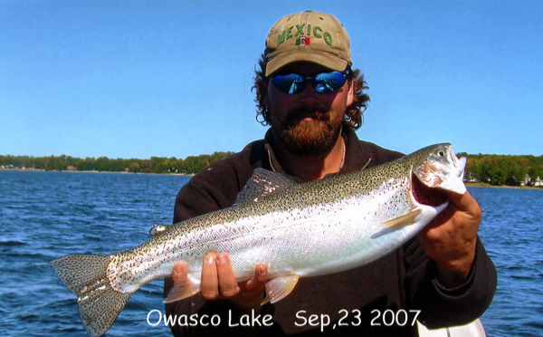 Home little o charters fishing charters in central for Fishing trips nyc
